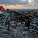 Палестинците го тужат Израел пред Меѓународниот суд