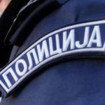 За едно деноноќие – 12 сообраќајни несреќи во Скопје