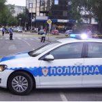 Уапсен еден осомничен за нападот врз новинарот Ковачевиќ