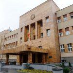 """Ќе се воведува нова државна награда од областа на човековите права """"Мето Јовановски"""""""