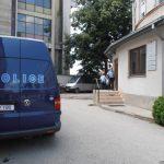 Градоначалникот на Куманово добивал закани, поднесена кривична пријава против едно лице