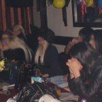 Откриени девет танчарки и пејачки кои нелегално работеле во објект во Желино