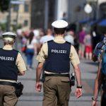 Германец обвинет за напад на еритрејски мигрант што сексуално ја нападнал ќерка му