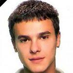 Осомничениот за убиството на Мартин Јанушев сè уште е во бегство, судот му определи притвор