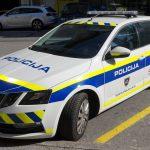 Словенечките полицајци штрајкуваат со пишување помали казни