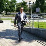 Груевски до 8 ноември треба да се јави во затворот во Шуто Оризари