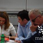 Адвокатот на Груевски и Јанакиески бара Уставен да преиспита член од законот по кој се обвинети најмногу лица од ВМРО-ДПМНЕ