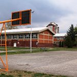 Педагошки мерки за основиците од Аеродром кои немале намера да ја повредат својата соученичка