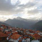 Кривична пријава за загрепчанец за бесправно градење во Шипковица
