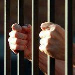 1 200 затвореници избегаa од затвор по цунамито во Индонезија