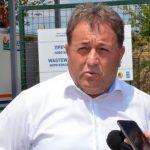 Намалена казната на градоначалникот на Ново Село