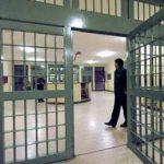Уапсен поранешниот директор на албанските затвори