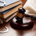 Во подготовка се измени во Кривичниот законик