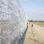 Војници на АРМ стрелале во воздух на границата со Грција