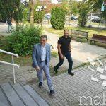 Груевски оди во затвор – Апелација му ја потврди казната