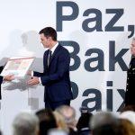 Франција ѝ предава на Шпанија 7.000 предмети поврзани со злосторства на ЕТА