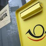 Шалтерски работници во Македонска пошта украле околу 166 илјади денари