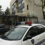 Кривична пријава против тетовец поради сторено кривично дело убиство во обид