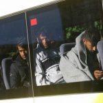 Кривична пријава против 35-годишен скопјанец поради криумчарење мигранти