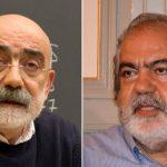 Казната потврдена: Доживотен затвор за петмината турски новинари