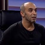 Обвинение за Тони Михајловски за закани кон Бранко Тричковски
