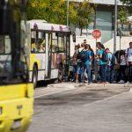 Битолските училишта само за превоз должат над 770 000 евра
