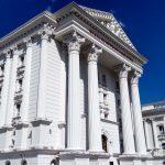 Уставните измени попладнево на вонредна владина седница
