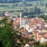Кривична за гостиварец кој противзаконски си изградил куќа во Врапчиште