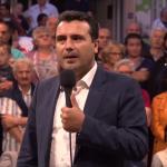 Кумановското обвинителство ќе истражува дали Заев поткупувал гласачи