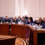 Советот за реформи во судството: Неопходно е формирање посебно судско одделение за предметите на СЈО