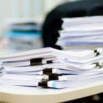 Постапка и услови за добивање надоместок согласно новиот закон за стечајците