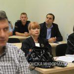 Вилма Русковска нов шеф на Обвинителството за гонење на организиран криминал и корупција