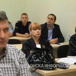 Русковска: Собрани дел од доказите за бегството на Груевски