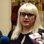 Дескоска: Ќе бараме отповикување на одлуката за азил на Груевски