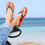 Европски суд на правдата: Право на одмор и по смртта