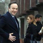 Притворен поранешниот директор на УБК Сашо Мијалков