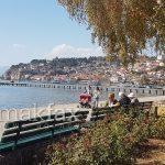 Пензионери од Скопје продавале лажно злато на старци во Охрид