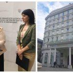 СЈО ги гони ВМРО-ДПМНЕ и Груевски за рекет и незаконско градење на Белата Палата