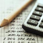 Главни промени кои се предлагаат со прогресивниот данок