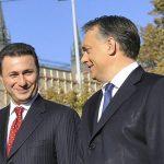 Истражна комисија во унгарскиот парламент ќе ја разгледува вмешаноста на Унгарија во бегството на Груевски