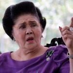 Наредено апсење на поранешната прва дама на Филипините поради корупција