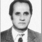 Почина Јордан Дескоски, поранешен претседател на Адвокатската комора на РМ