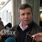 (Видео) Алиспахиќ: Извештајот за вештачењето за смртта на Саздовски е направен без исказите на сведоците