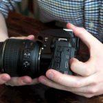 Скопјанец украл фотоапарат од кафе-бар и го продал за 300 илјади денари