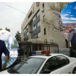 Како се организирало бегството на Груевски – под истрага и полицајци во МВР