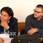 Јане Ченто останува во притвор во Шуто Оризари – Апелација му ја одби жалбата