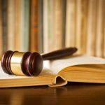 Ќе се изготвува нов Закон за меѓународна правна помош во кривичната материја