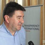 """Лазаревски: Прислушуваа луѓе од МВР, логовите """"Директор"""", Г. Г. и Н.Н. следеа само таргети кои нелегално беа прислушувани"""