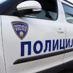 Двајца полицајци се обиделе да прикријат физички напад