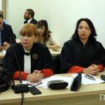 Обвинителството побара раздвојување на постапката за еден од обвинетите за крвавиот четврток